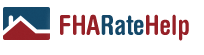 FHA Refinance coupons and FHA Refinance promo codes are at RebateCodes