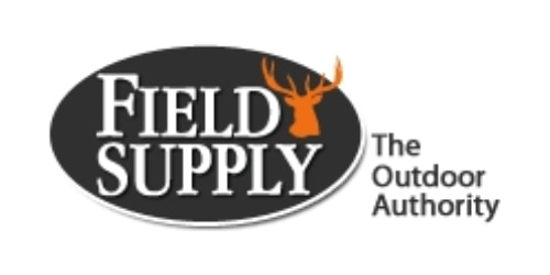 Field Supply  coupons and Field Supply promo codes are at RebateCodes