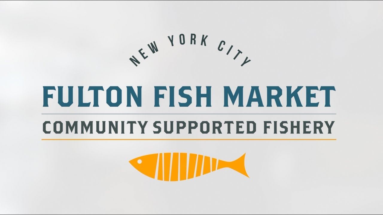Fulton Fish Market  coupons and Fulton Fish Market promo codes are at RebateCodes