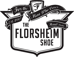 Florsheim  coupons and Florsheim promo codes are at RebateCodes