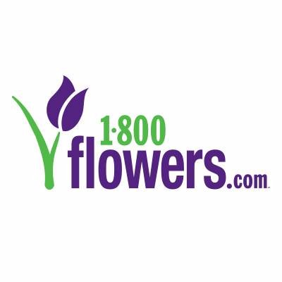 1 800 Florals coupons and 1 800 Florals promo codes are at RebateCodes