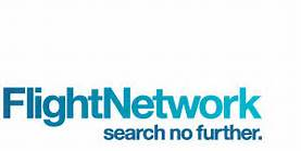 FlightNetwork  coupons and FlightNetwork promo codes are at RebateCodes