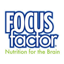 Focus Factor coupons and Focus Factor promo codes are at RebateCodes