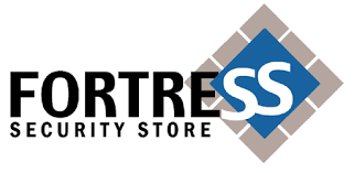 Fortress Security Store coupons and Fortress Security Store promo codes are at RebateCodes
