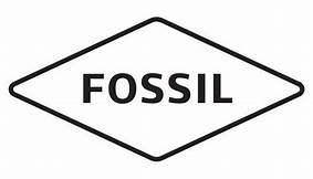 Fossil coupons and Fossil promo codes are at RebateCodes