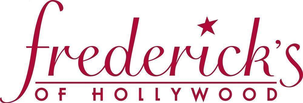 Fredericks of Hollywood  coupons and Fredericks of Hollywood promo codes are at RebateCodes