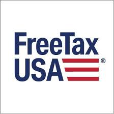 FreeTaxUSA  coupons and FreeTaxUSA promo codes are at RebateCodes