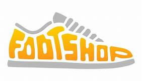 Footshop  coupons and Footshop promo codes are at RebateCodes