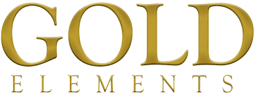 Gold Elements coupons and Gold Elements promo codes are at RebateCodes