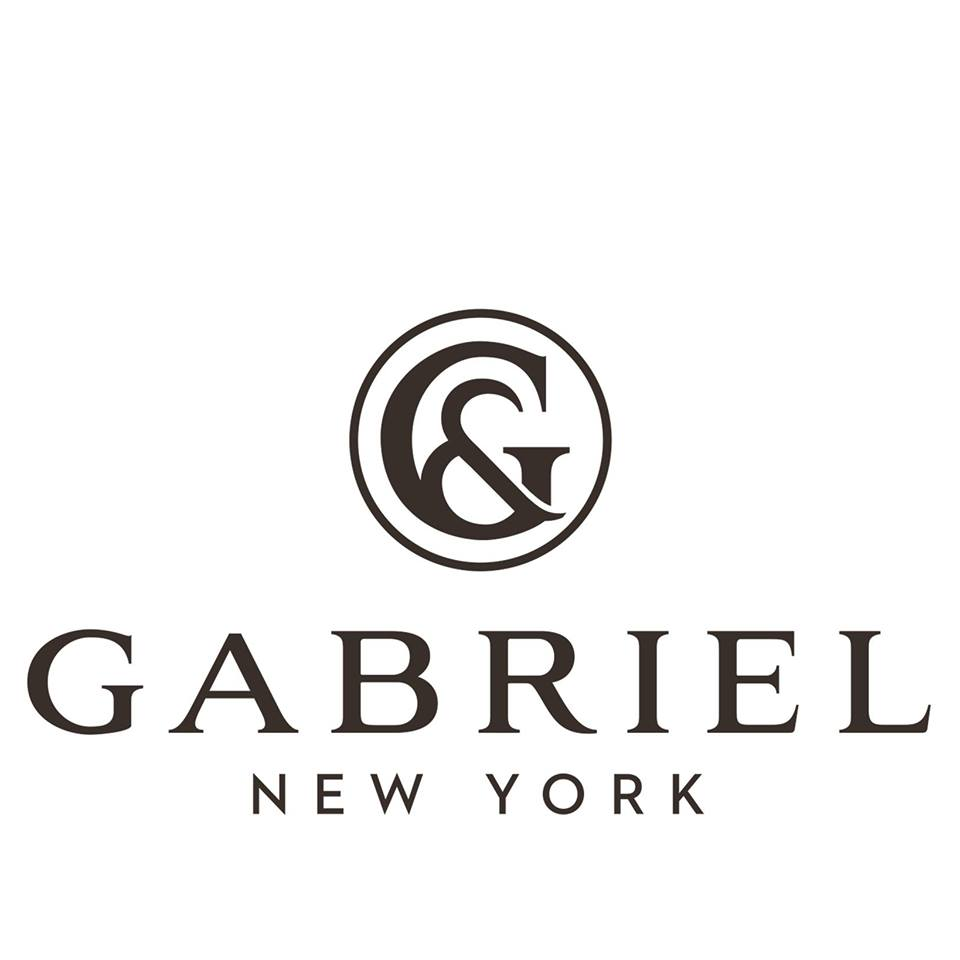 Gabriel and Co coupons and Gabriel and Co promo codes are at RebateCodes
