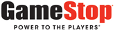 GameStop  coupons and GameStop promo codes are at RebateCodes