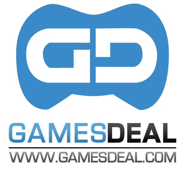 GamesDeal coupons and GamesDeal promo codes are at RebateCodes