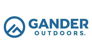 Gander Outdoors coupons and Gander Outdoors promo codes are at RebateCodes