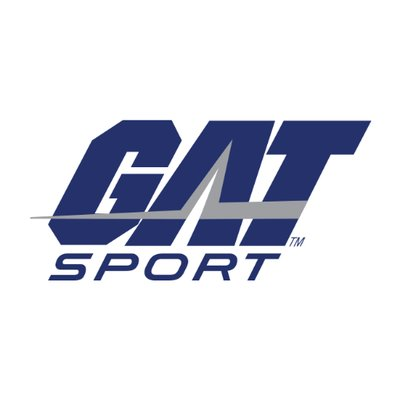 GAT Sport coupons and GAT Sport promo codes are at RebateCodes