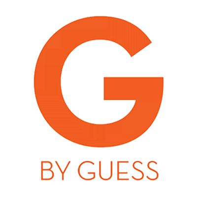 G by Guess Canada coupons and G by Guess Canada promo codes are at RebateCodes