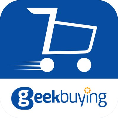 GeekBuying coupons and GeekBuying promo codes are at RebateCodes