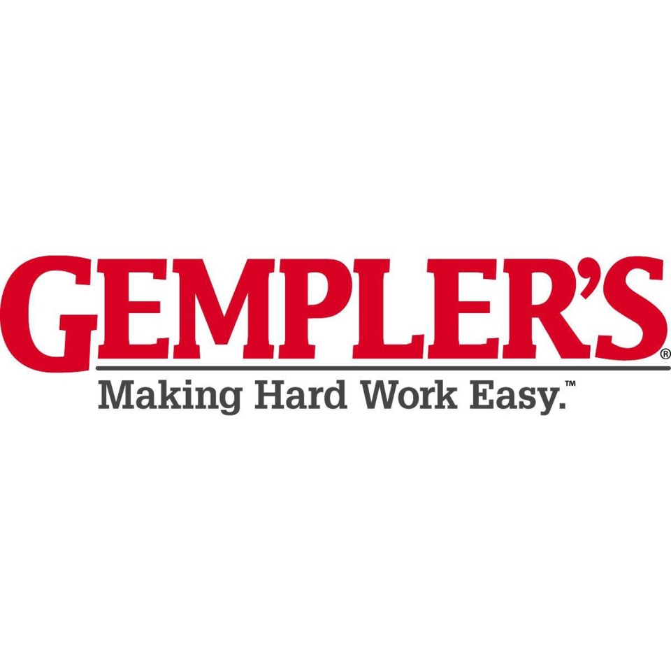 Gemplers  coupons and Gemplers promo codes are at RebateCodes