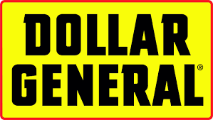 Dollar General  coupons and Dollar General promo codes are at RebateCodes