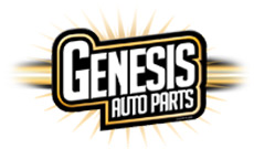GenesisAutoParts  coupons and GenesisAutoParts promo codes are at RebateCodes