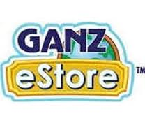 Ganz eStore  coupons and Ganz eStore promo codes are at RebateCodes