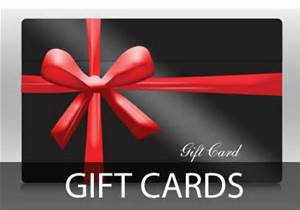 GiftCards coupons and GiftCards promo codes are at RebateCodes