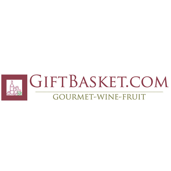 Gift Basket  coupons and Gift Basket promo codes are at RebateCodes