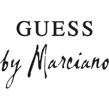 Guess by Marciano  coupons and Guess by Marciano promo codes are at RebateCodes