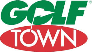 Golf Town coupons and Golf Town promo codes are at RebateCodes