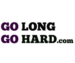 Go Long Go Hard