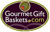 GourmetGiftBaskets  coupons and GourmetGiftBaskets promo codes are at RebateCodes