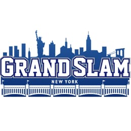 Grand Slam New York coupons and Grand Slam New York promo codes are at RebateCodes