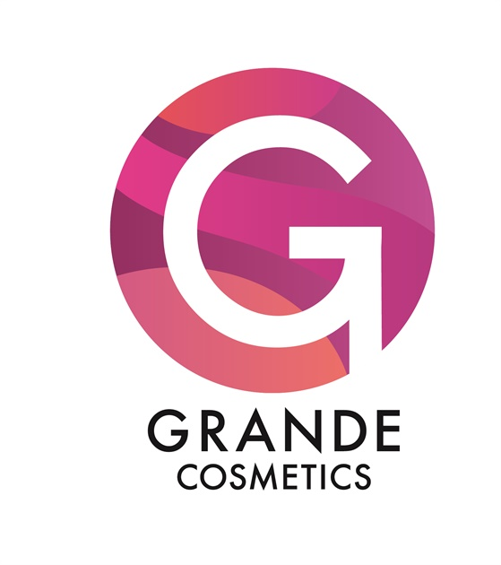Grande Cosmetics  coupons and Grande Cosmetics promo codes are at RebateCodes