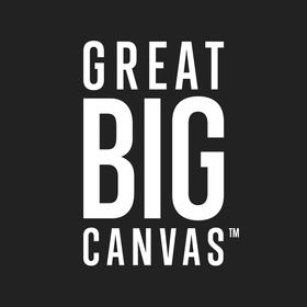 Great Big Canvas coupons and Great Big Canvas promo codes are at RebateCodes