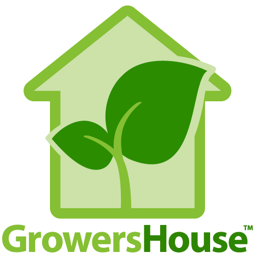 Growers House  coupons and Growers House promo codes are at RebateCodes