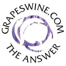 GrapesWine  coupons and GrapesWine promo codes are at RebateCodes
