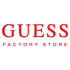 Guess Factory  coupons and Guess Factory promo codes are at RebateCodes