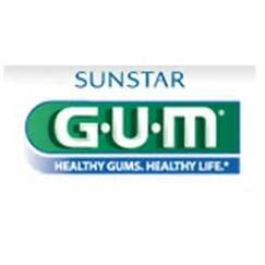 GUM  coupons and GUM promo codes are at RebateCodes