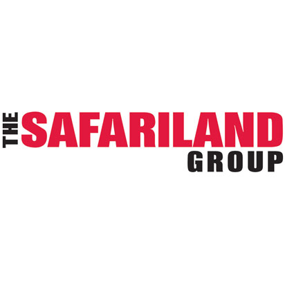 The Safariland Group  coupons and The Safariland Group promo codes are at RebateCodes
