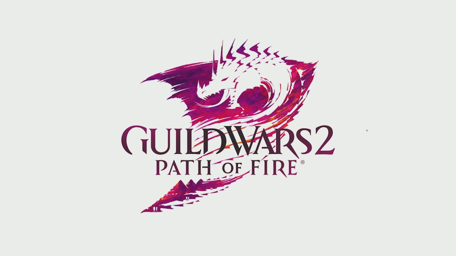 Guild Wars 2 Buy coupons and Guild Wars 2 Buy promo codes are at RebateCodes