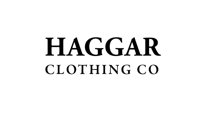 Haggar coupons and Haggar promo codes are at RebateCodes
