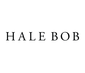 Hale Bob coupons and Hale Bob promo codes are at RebateCodes