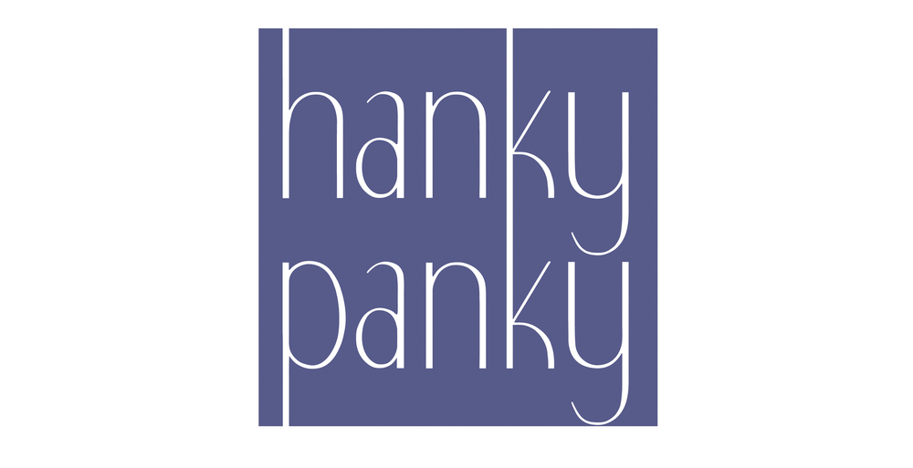 Hanky Panky coupons and Hanky Panky promo codes are at RebateCodes