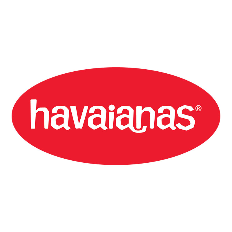 Havaianas  coupons and Havaianas promo codes are at RebateCodes