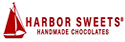 Harbor Sweets  coupons and Harbor Sweets promo codes are at RebateCodes