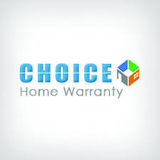 Choice Home Warranty coupons and Choice Home Warranty promo codes are at RebateCodes