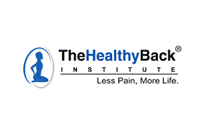 Healthy Back Institute coupons and Healthy Back Institute promo codes are at RebateCodes