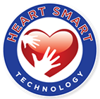 HeartSmart coupons and HeartSmart promo codes are at RebateCodes