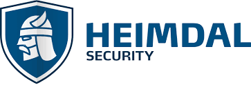 Heimdal Security coupons and Heimdal Security promo codes are at RebateCodes