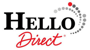 Hello Direct coupons and Hello Direct promo codes are at RebateCodes