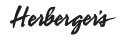 Herbergers  coupons and Herbergers promo codes are at RebateCodes